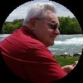 John Purchase's Profile Image