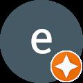 ethylin washington