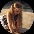 Maggie Furgiuele's Profile Image