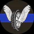 John OKeefe's Profile Image