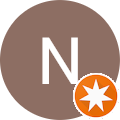 Nich C's Profile Image