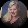 Shawna Dunlap