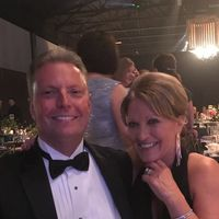 Dale Wilkinson review for Phoenix Surgical Dermatology Group