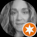 Jennifer Bennet's Profile Image