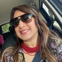 Adriana Lissette review for Gelasio Baras Neurology