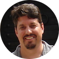 Craig Metzer