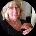 Glenda Pearson's Profile Image
