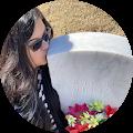 Isabel Espinoza's Profile Image