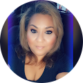 Rosie Carrisal's Profile Image