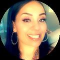 Natasha Campos's Profile Image