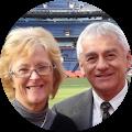 Robert & Jani Bielenberg