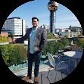 Fernando Rios's Profile Image