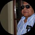 Roberto Landero's Profile Image