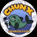 CHUNX SMOKED FISH
