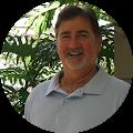Larry Antony Fabiano's Profile Image