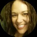 Stacie Rousseau's Profile Image
