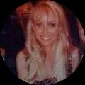 danielle delmonico's Profile Image