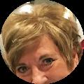 Ruth Butcher's Profile Image