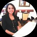 Maryam Bandukwala