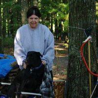 Carla Gibson Kayser's Profile Image