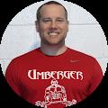 Scott Umberger