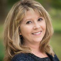 Linda Cessac review for Shower Doors of Houston