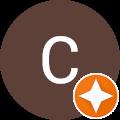 Cassandra Chomet