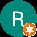 Russ Reeves