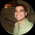Stefan Ruiz's Profile Image