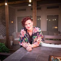 Terri Becker review for 54th Street Restaurant & Drafthouse