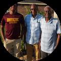 T Nwezeoku's Profile Image