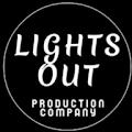 Lights Out Production Company USA