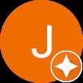 Janay J.