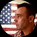 Tom Jelke's Profile Image
