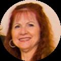 CindyLou Sanford's Profile Image