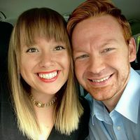 Ryan Fletcher review for Graddy Real Estate Team - Keller Williams Springfield