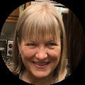 Sandy Conklin's Profile Image