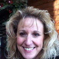Susan Pabst's Profile Image