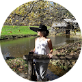 Tammie Powell's Profile Image