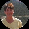 Susan Fleisher