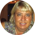 Debbie Taranto