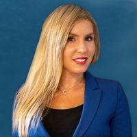 Rachel Flanigan review for Gaughf Dermatology