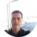 Ramiro Barao's Profile Image