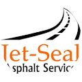 Jet Seal