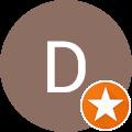 Darren Doucet