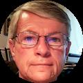 Doug Tewksbury's Profile Image