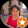 Alecia Smith - Texas Realtor