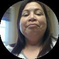David-Zelda Gonzales's Profile Image