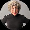Janice Friend's Profile Image