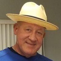 Freddie Dusold review for Dalton Dental